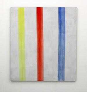 17165 by Klaas Kloosterboer contemporary artwork