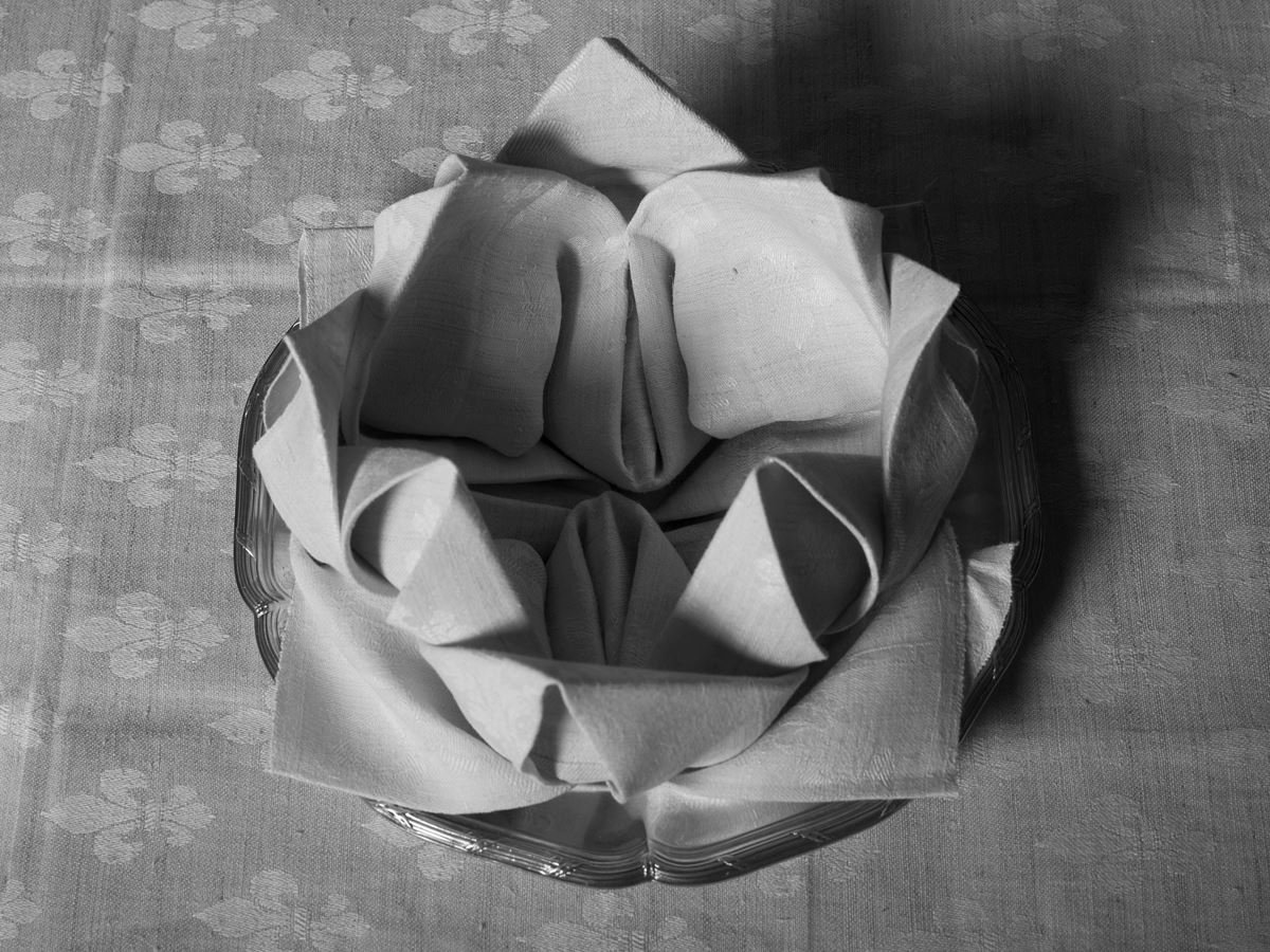 Fun with Origami: 17 Easy-to-Do Projects and 24 Sheets of Origami ... | 900x1200
