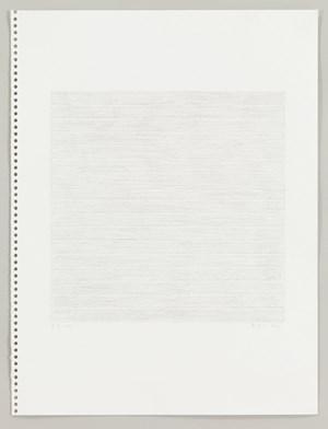 #91026 by Rudolf de Crignis contemporary artwork