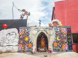 Editorial Highlights: Art Fair Philippines