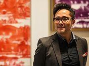 Ferragamo, Korean artist team up on Korea-inspired scarves