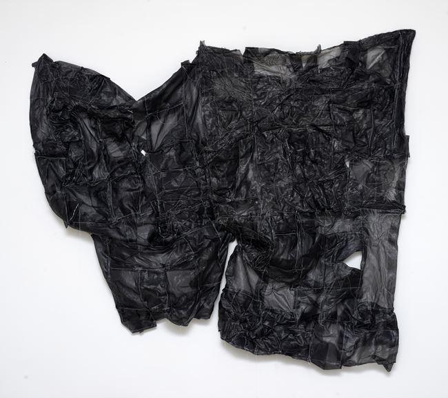 Patch Me by Juan Neira contemporary artwork
