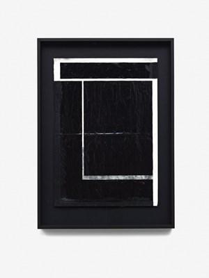La Dernière Rose by Mike Meiré contemporary artwork