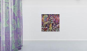 Advisory Selects: Art Brussels