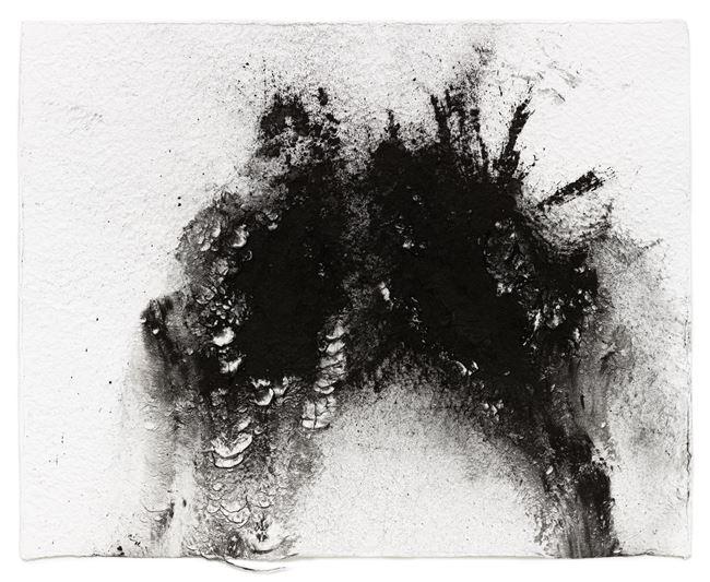 DIALOGUE 3 by Melati Suryodarmo contemporary artwork