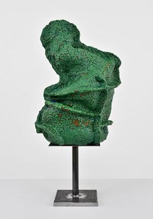 Seems Like Spring by Arlene Shechet contemporary artwork