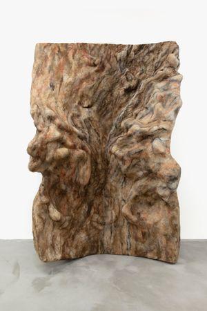 Attenuator No. 2 by Jacqueline Kiyomi Gork contemporary artwork