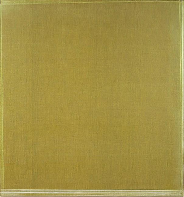 SILENCED (#4) by Leigh Martin contemporary artwork