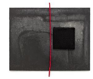 SOMNAMBUL 5 by Melati Suryodarmo contemporary artwork