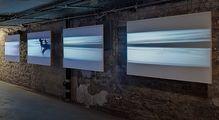 Tear by Jaye Rhee contemporary artwork 2