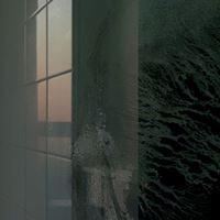 Neath by Marie Le Lievre contemporary artwork moving image