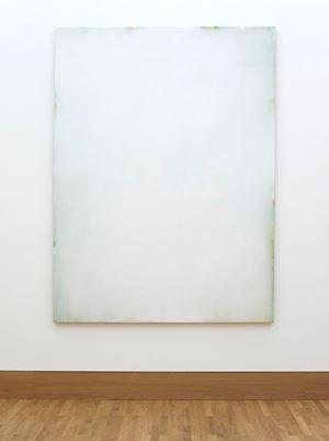 Orazio by Peter Tollens contemporary artwork