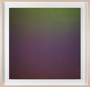 Opticks 228 by Hiroshi Sugimoto contemporary artwork