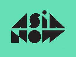 Asia Now Paris 2018