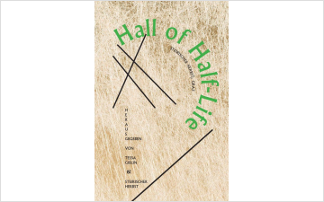 Hall of Half-Life