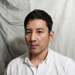 Chung Chi Yung