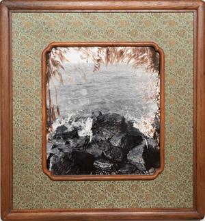 Today 2004-06 by Birdhead contemporary artwork