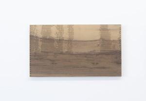 Vent Moderne nº 1 by Xavier Veilhan contemporary artwork