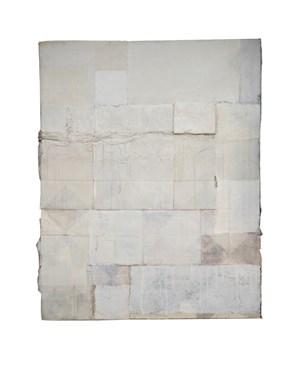 Alhambra No. 26 阿尔罕布拉宫No. 26 by Ni Zhiqi contemporary artwork