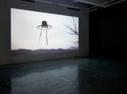 Sci-fi dystopias: South Korean artist and filmmaker Park Chan-kyong at Tina Kim Gallery