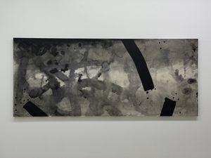 Yo-u by Tamihito Yoshikawa contemporary artwork