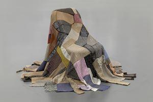 Surplus Value by Li Liao contemporary artwork