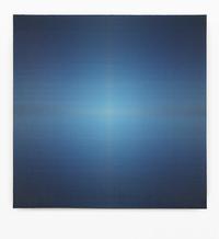 Overlay No. 056 by Xie Molin contemporary artwork mixed media