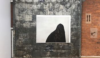 Asia Contemporary Art Week: Diary #1: 5–15 September 2018