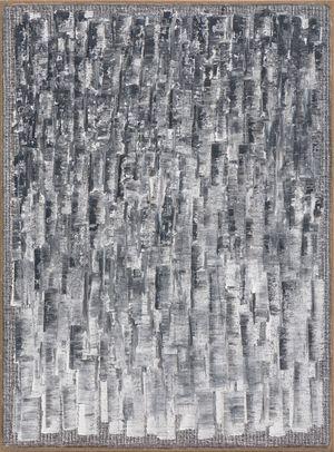 Conjunction 21-27 by Ha Chong-Hyun contemporary artwork