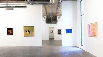 Galerie Tanit contemporary art gallery in Beyrouth, Beirut, Lebanon