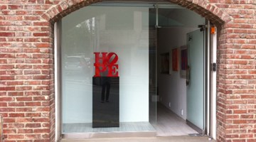 SM FINE ART GALLERY contemporary art gallery in Irvine, USA