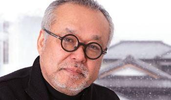 Mr. Shiraishi