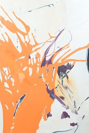 Cut Away #3 by Koen van den Broek contemporary artwork