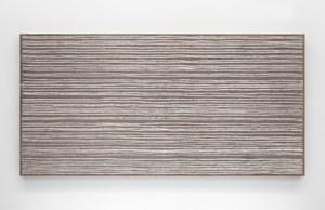 Conjunction 16-151 by Ha Chong-Hyun contemporary artwork
