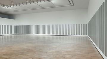 Contemporary art exhibition, Tadaaki Kuwayama, Tadaaki Kuwayama at Taka Ishii Gallery, Tokyo