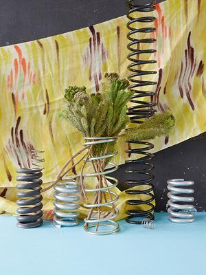 Big Sur by Annette Kelm contemporary artwork