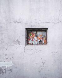 Cézanne by Honggoo Kang contemporary artwork photography