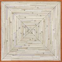 Vanitas – notações em campo aleatório by José Patrício contemporary artwork works on paper