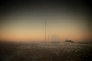 #11937-8422 by Todd Hido contemporary artwork