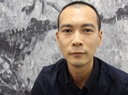 Zheng Guogu
