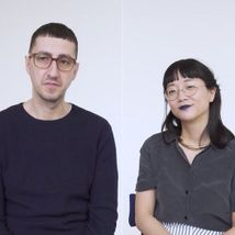 Christine Sun Kim and Niels Van Tomme Activate New Possibilities in Art