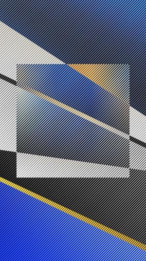 (doublon avec la ref.514) CC 2015 V3 by Santiago Torres contemporary artwork