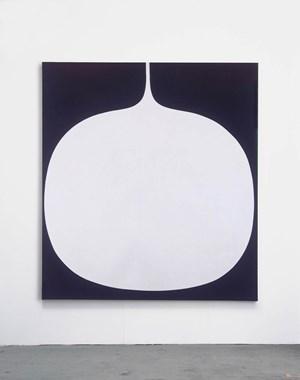 Bomb by David Austen contemporary artwork