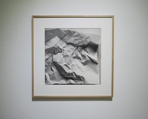 78-24 by Kazuyo Kinoshita contemporary artwork