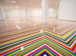 The Right Speed: The 2014 Biennale Of Sydney
