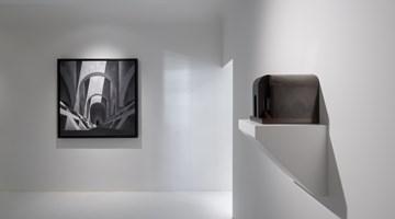 Contemporary art exhibition, Renato Nicolodi, Ibant Obscuri at Axel Vervoordt Gallery, Coda Designer Centre, Hong Kong, SAR, China