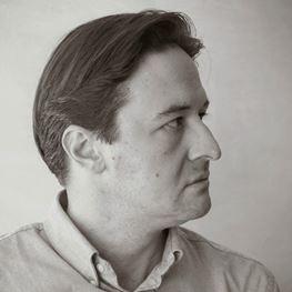 Brian Fahlstrom