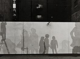 What Objects Can Do: on Jiro Takamatsu by William Corwin