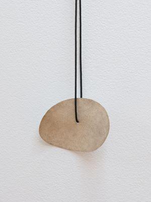 #18 by Areta Wilkinson contemporary artwork