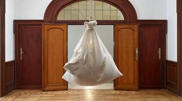 Contemporary art exhibition, Paulo Nazareth, [A] LA FLEUR DE LA PEAU at Mendes Wood DM, Brussels, Belgium